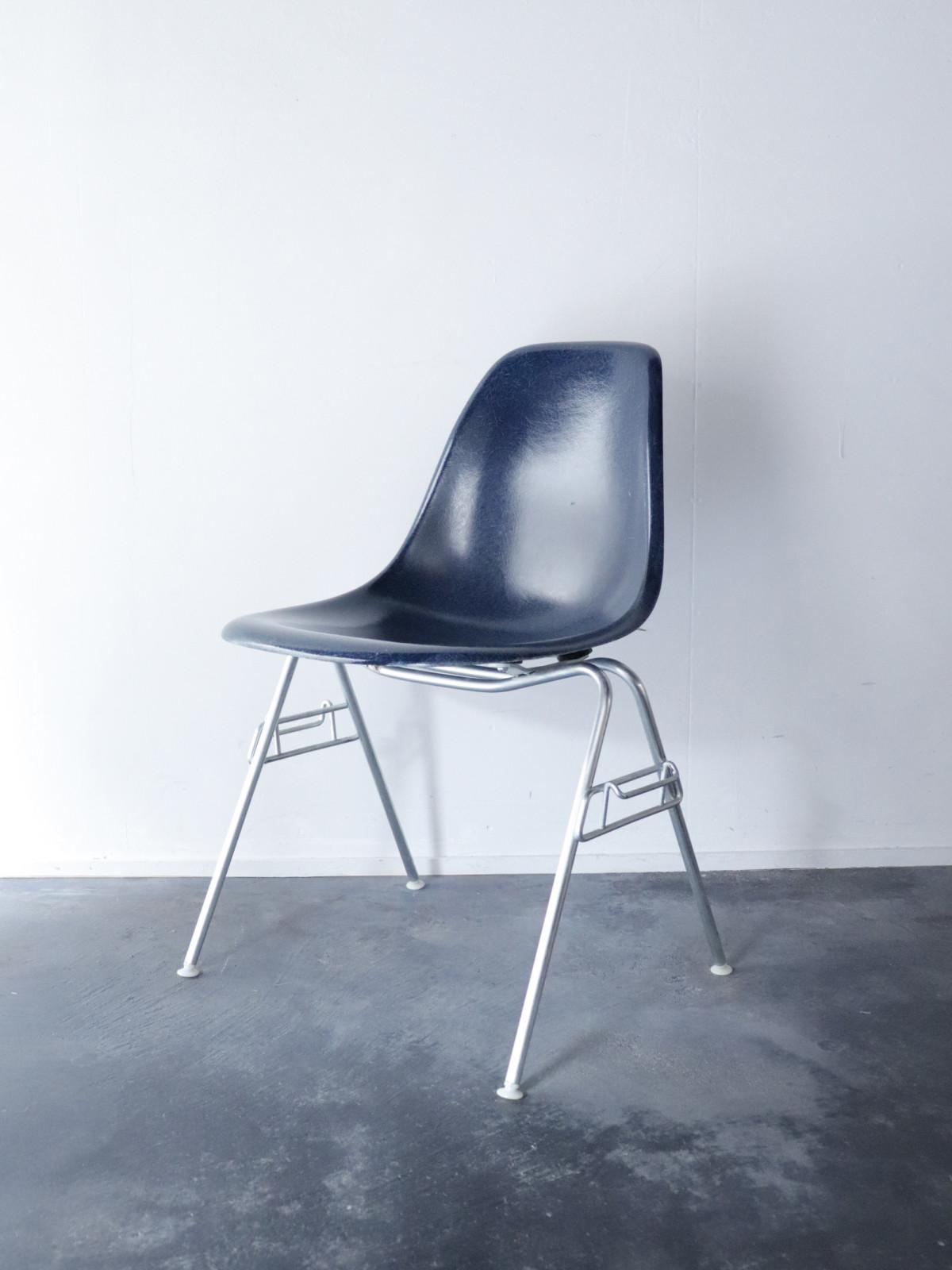 1960's, Eames, Herman Miller, chair