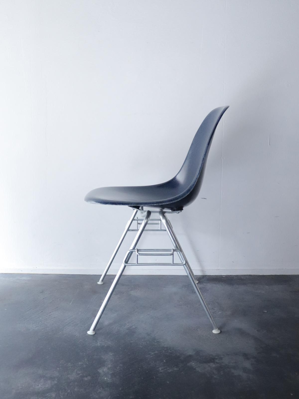 1960's, Eames, HermanMiller,chair