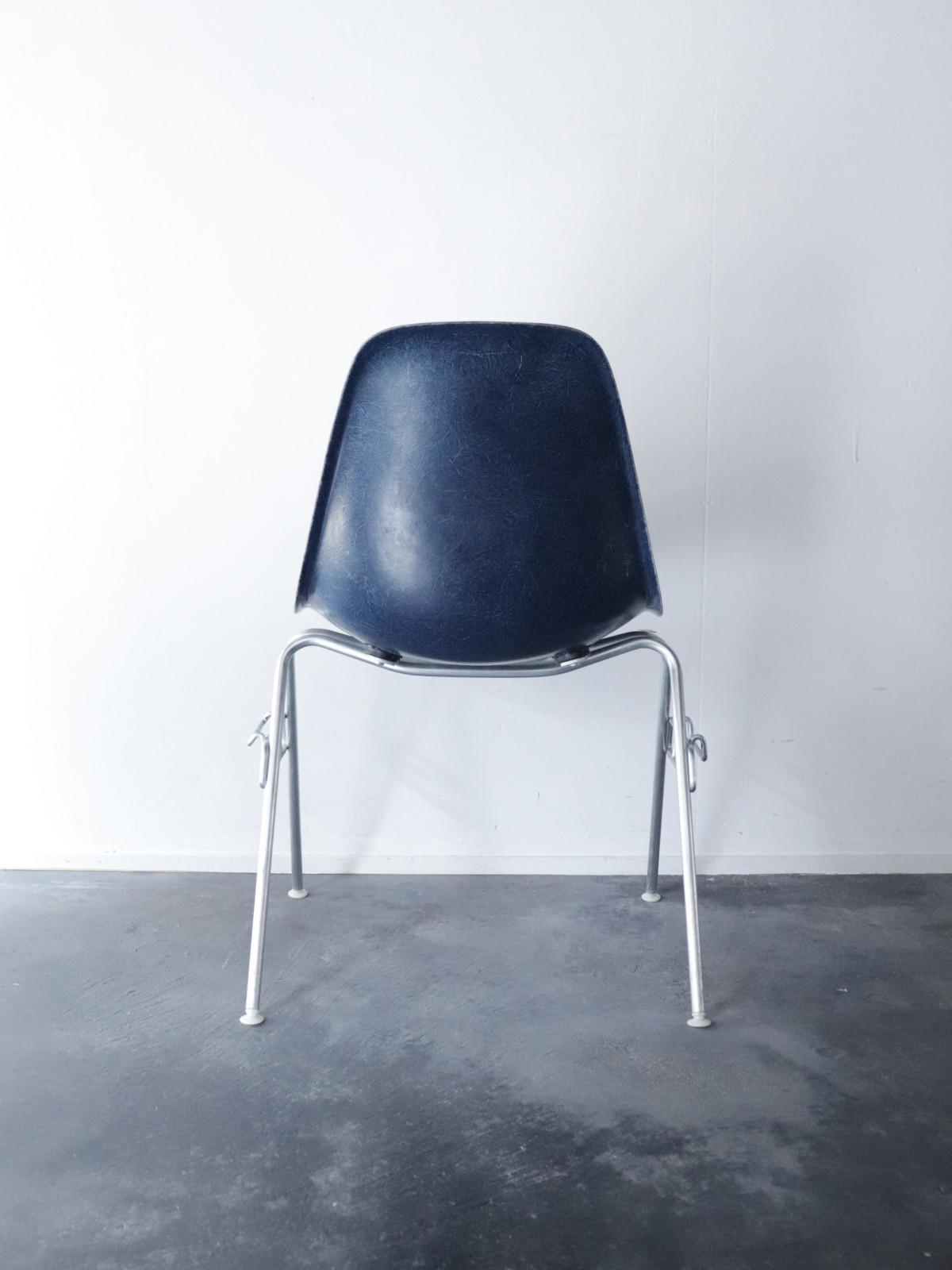 1960's, Eames, HermanMiller, chair