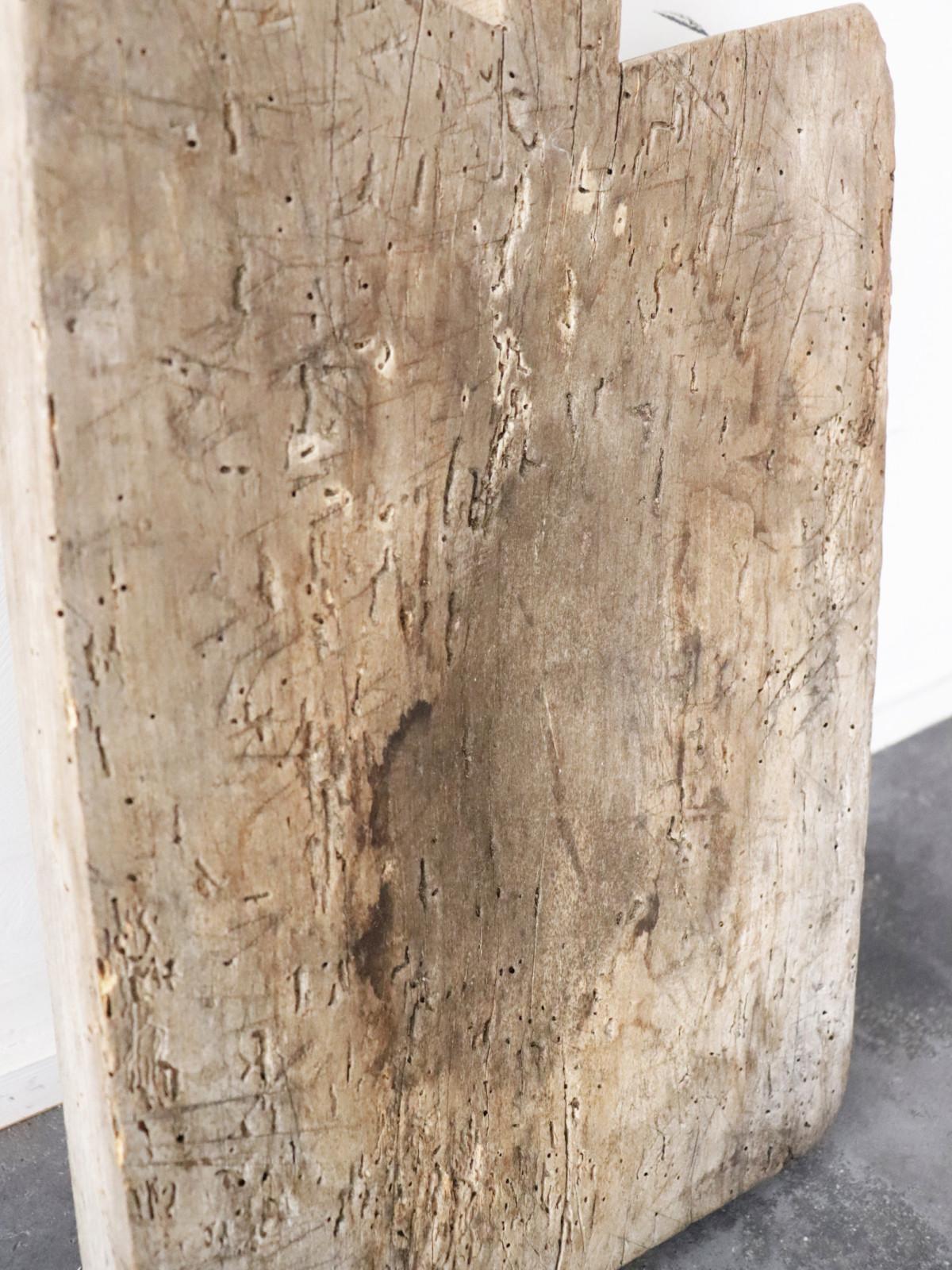 antique,wood,cutting board, France