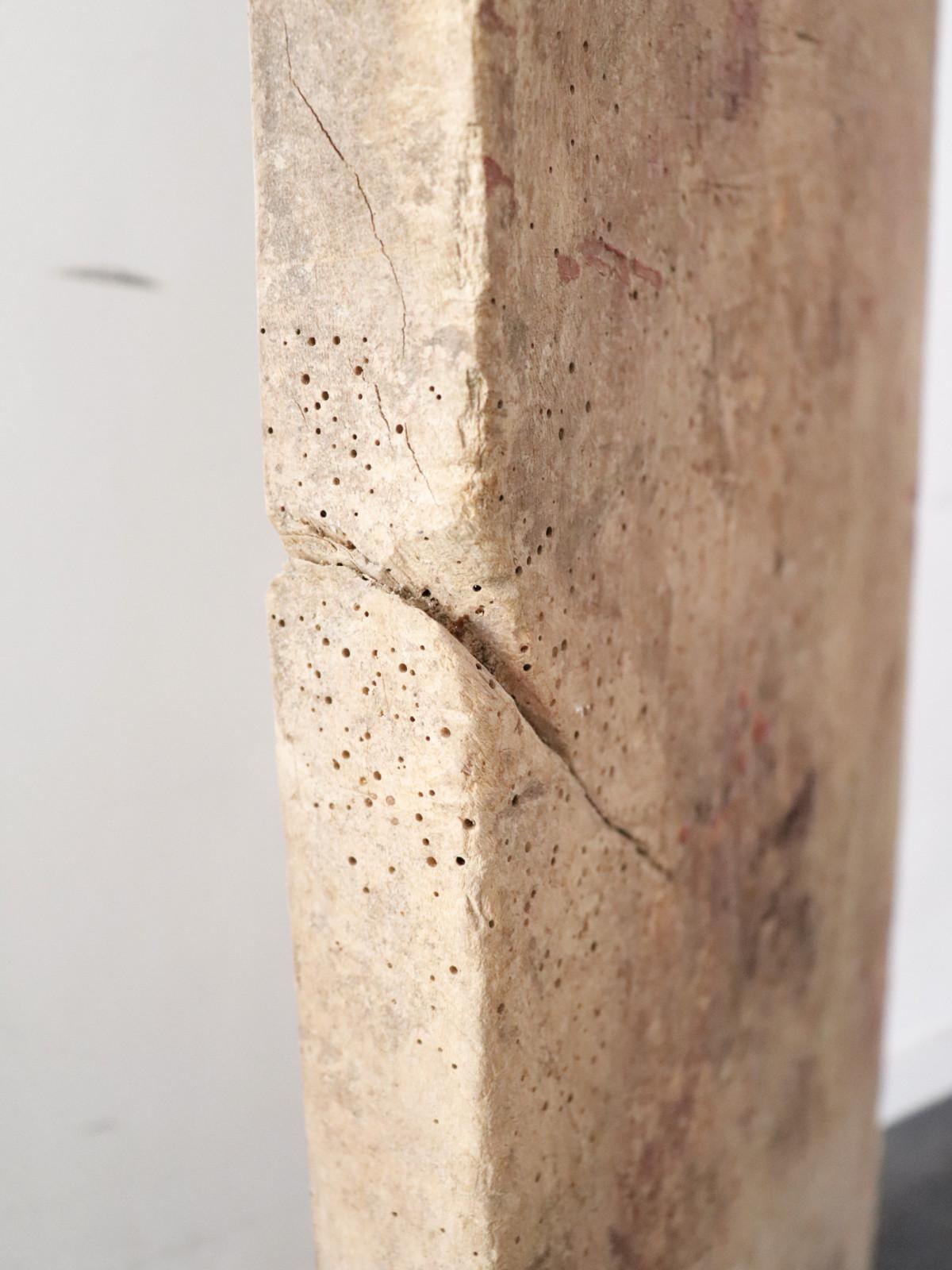 antique,wood, cutting board, France