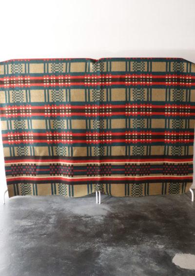 USA,horse blanket,vintage