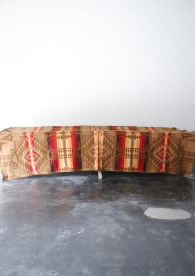 Pendleton,blanket,usa,vintage