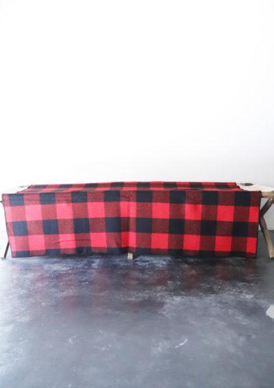 MARLBORO,Vintage,Blanket,USA