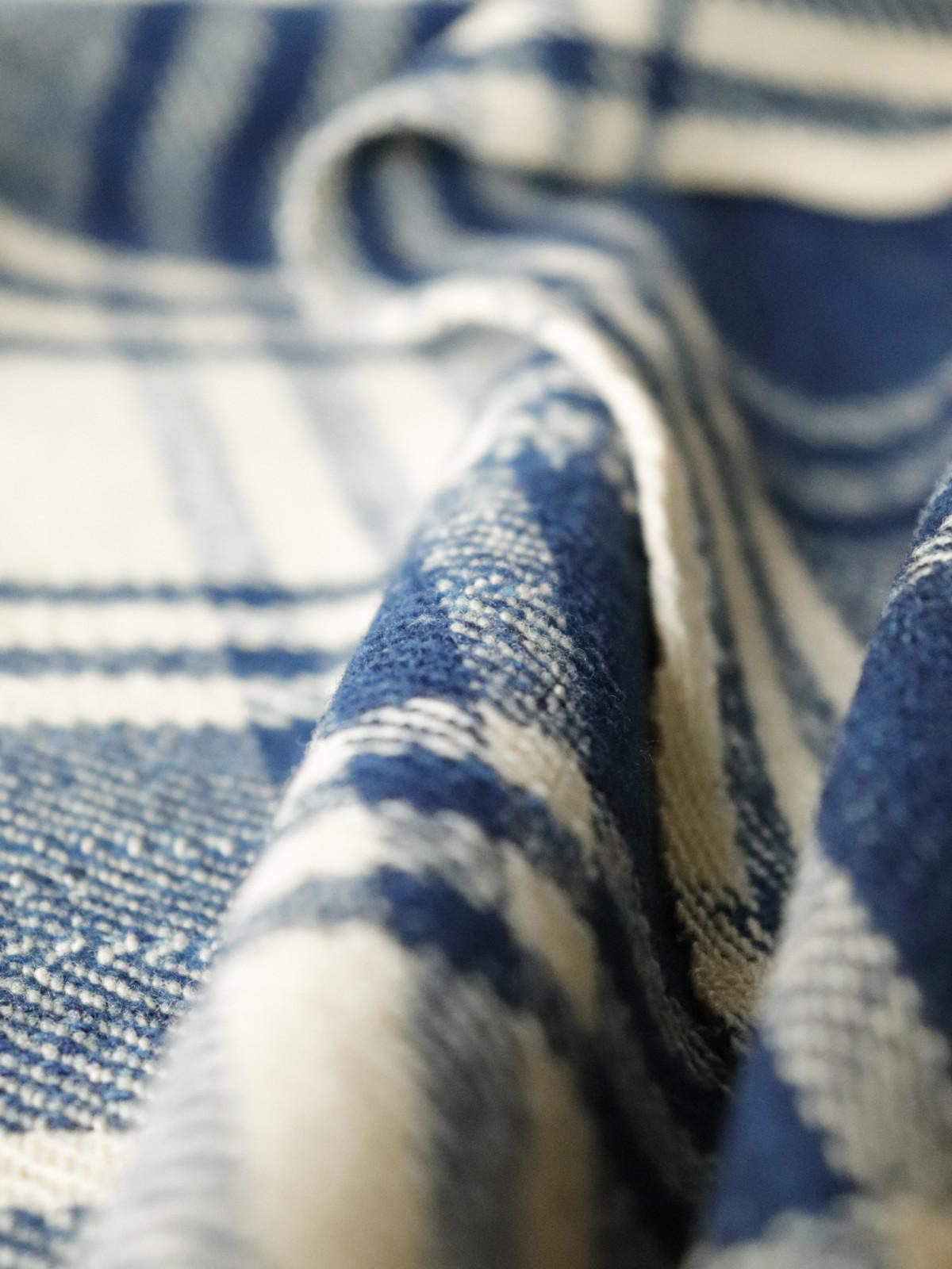 Antique homespun,hemp,fabric,USA,