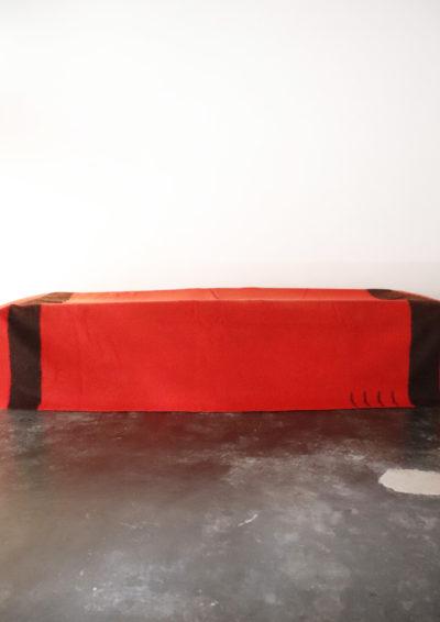 HUDSON'S BAY,blanket,vintage
