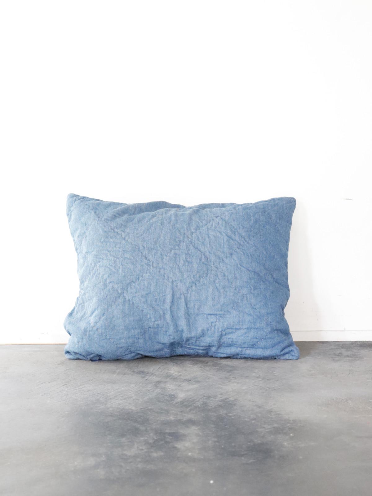 Woolrich, cushion, usa