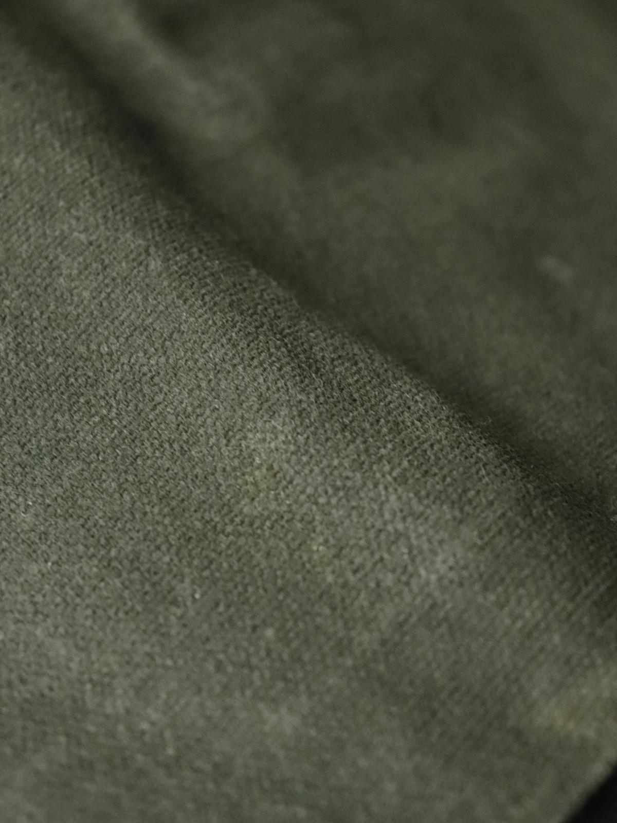 deadstock,TARPAULIN,canvas cotton,USA
