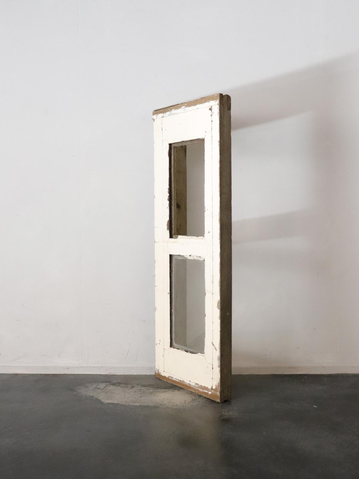 Vintage , window, USA