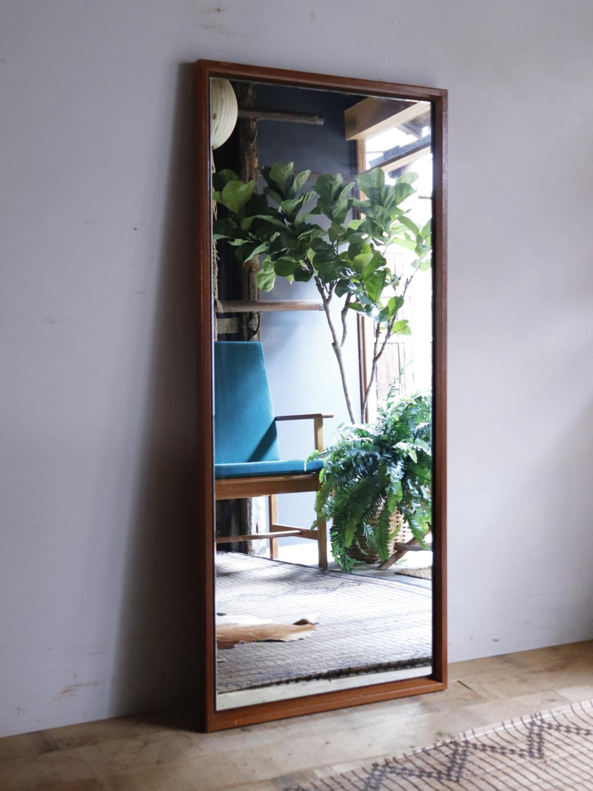 mirror,japan,vintage