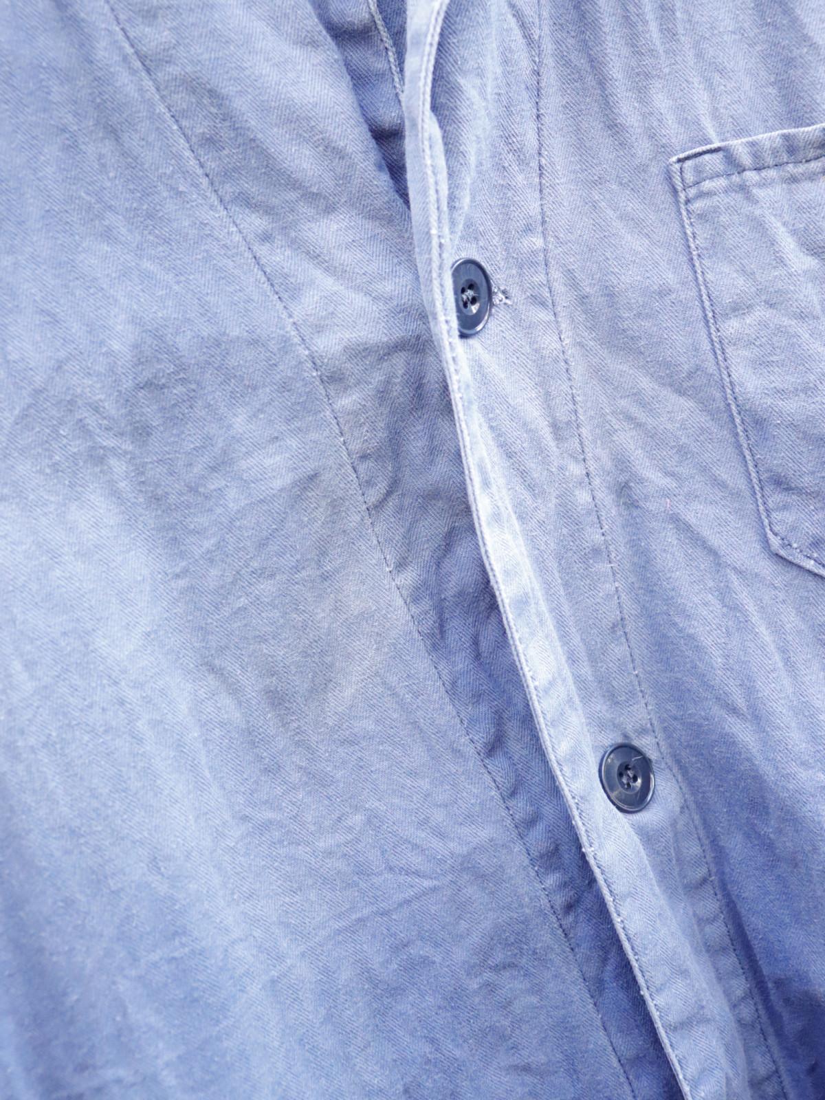 _vintage,cotton ,shop coat,europe