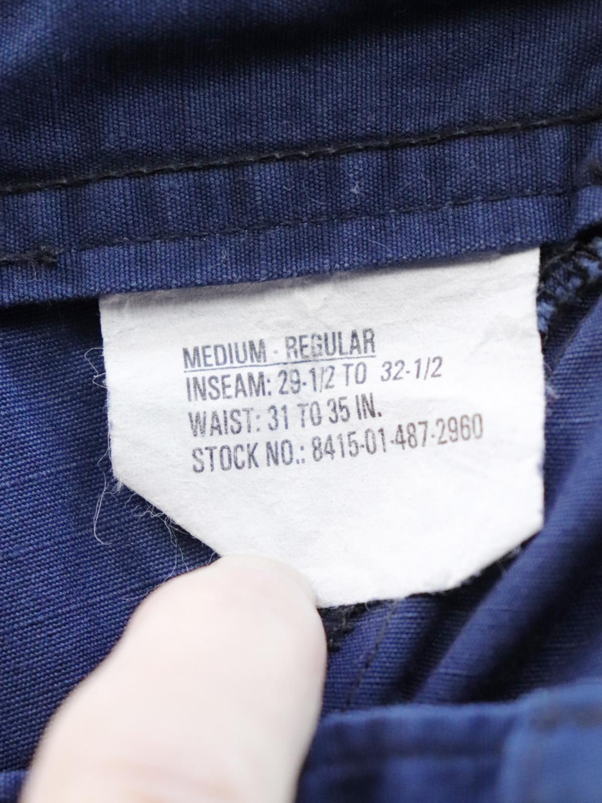 USA,military,pants,vintage