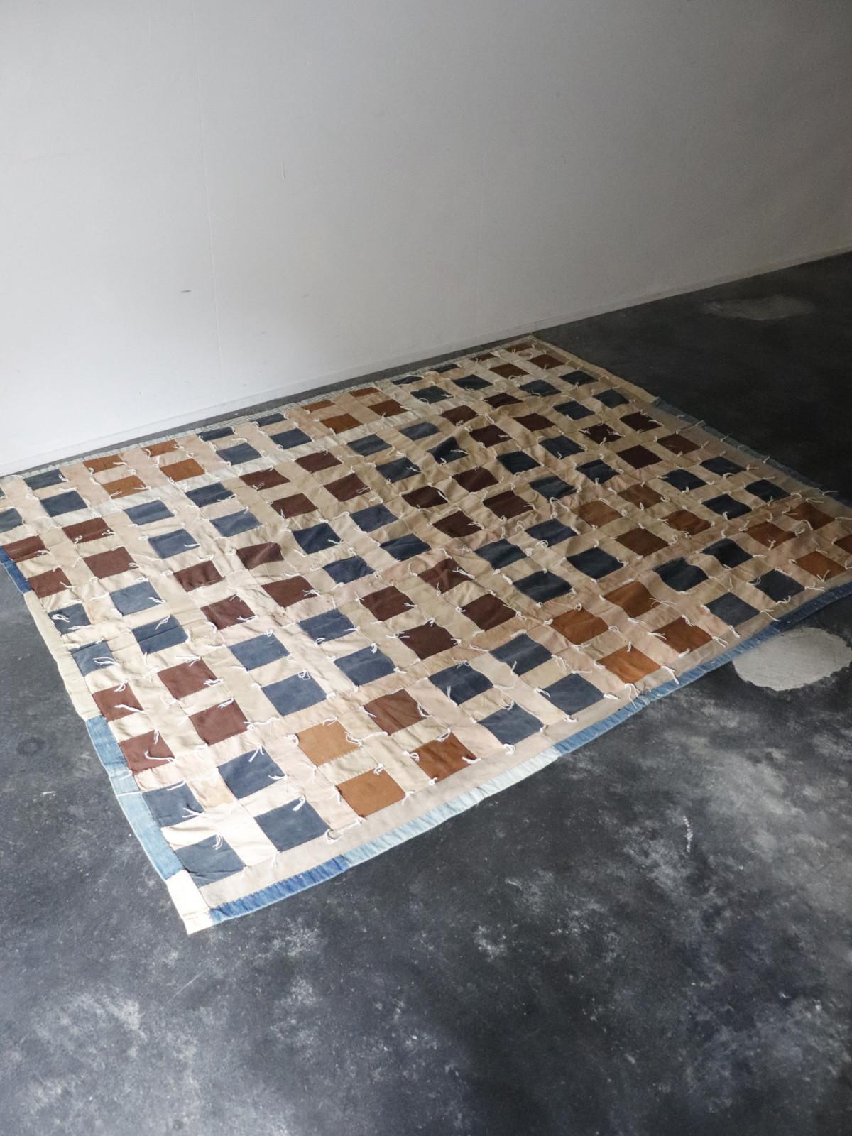 vintage,usa,patchwork quilt,denim