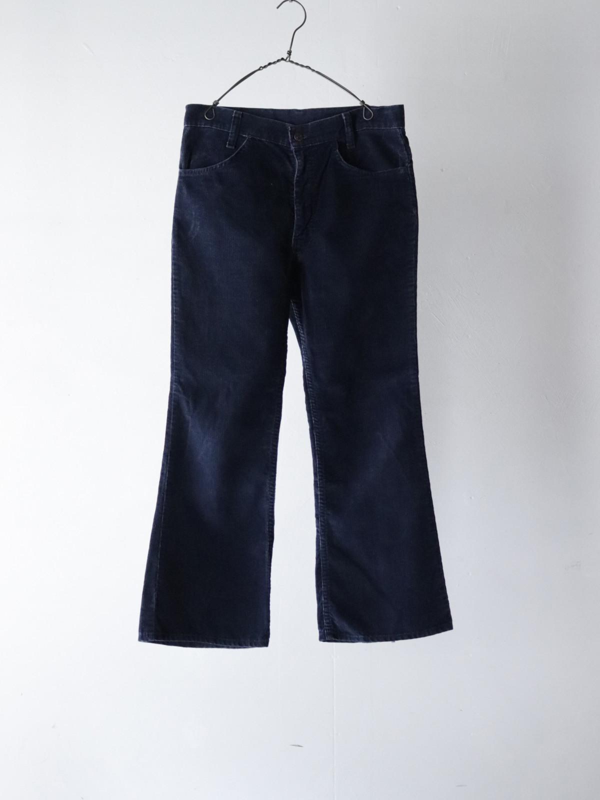 Vintage,lee,USA,pants