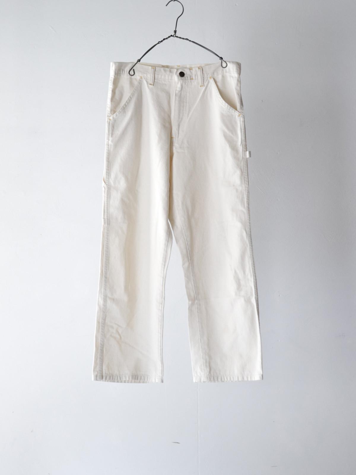 USA,painter pants,vintage