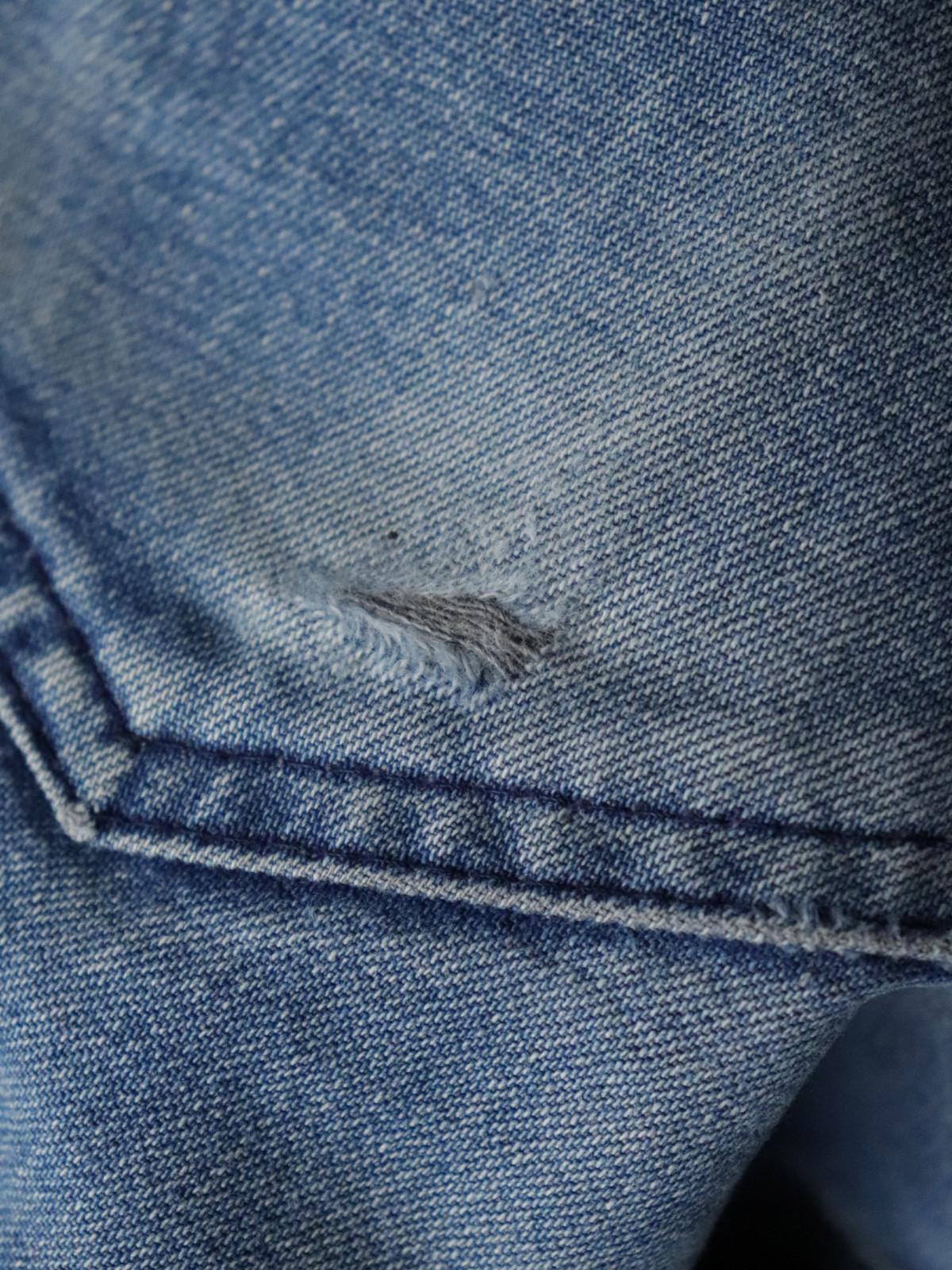 USN,vintage,USA,pants