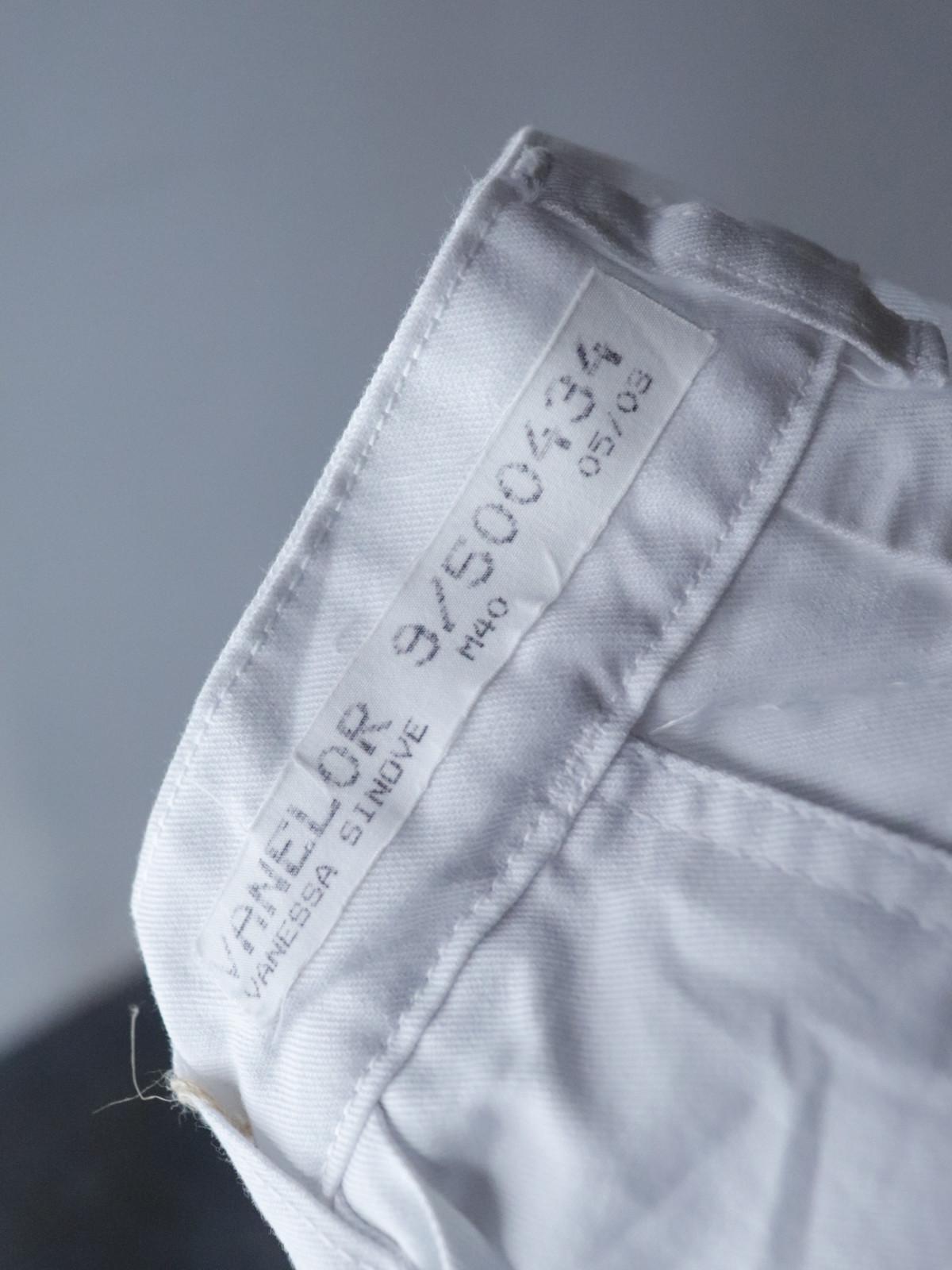Vintage, work pants,USA