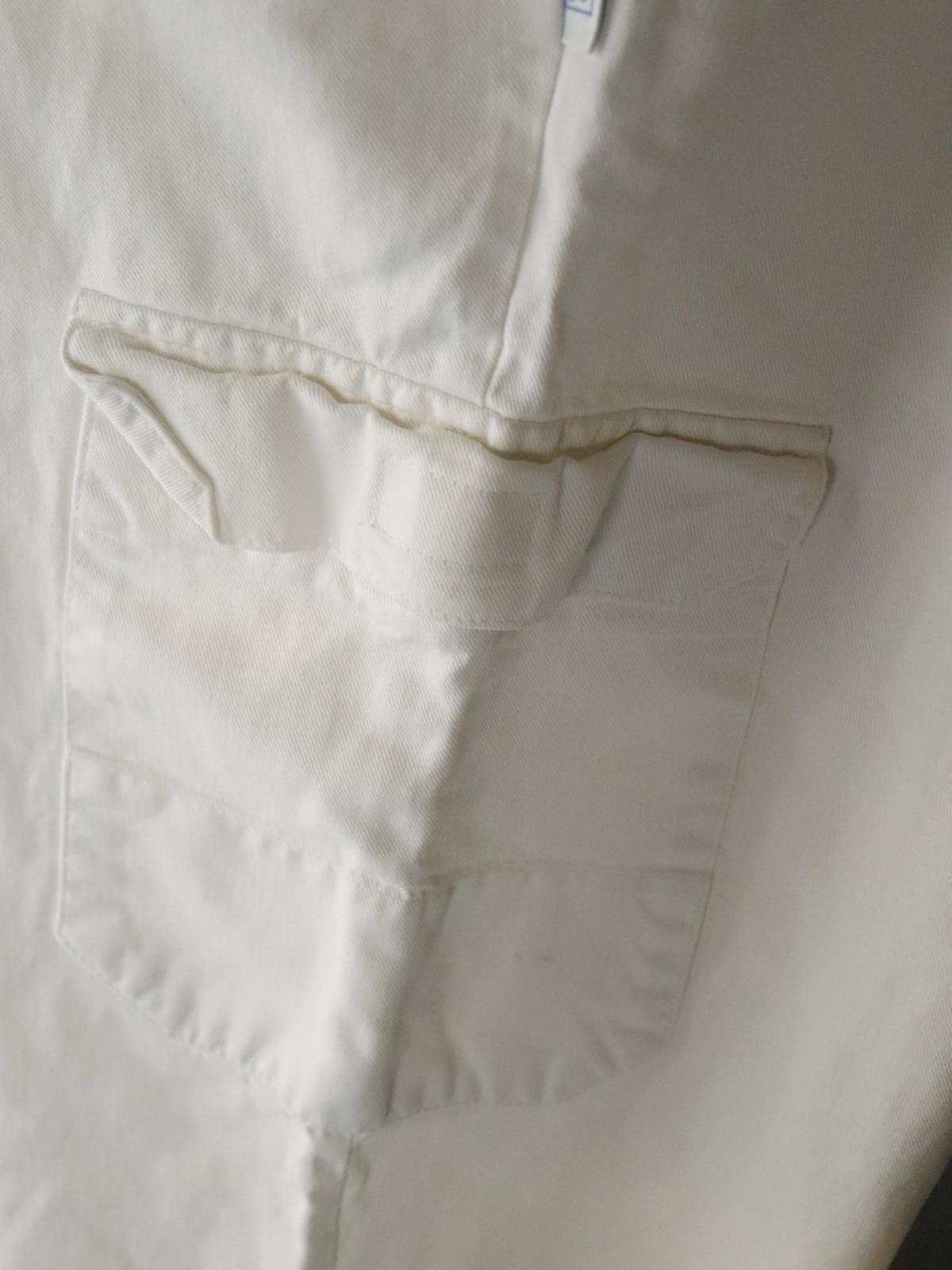 Vintage, work pants,Germany