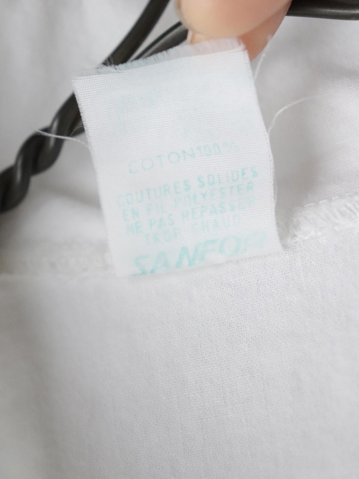 _vintage,work coat,white,europe