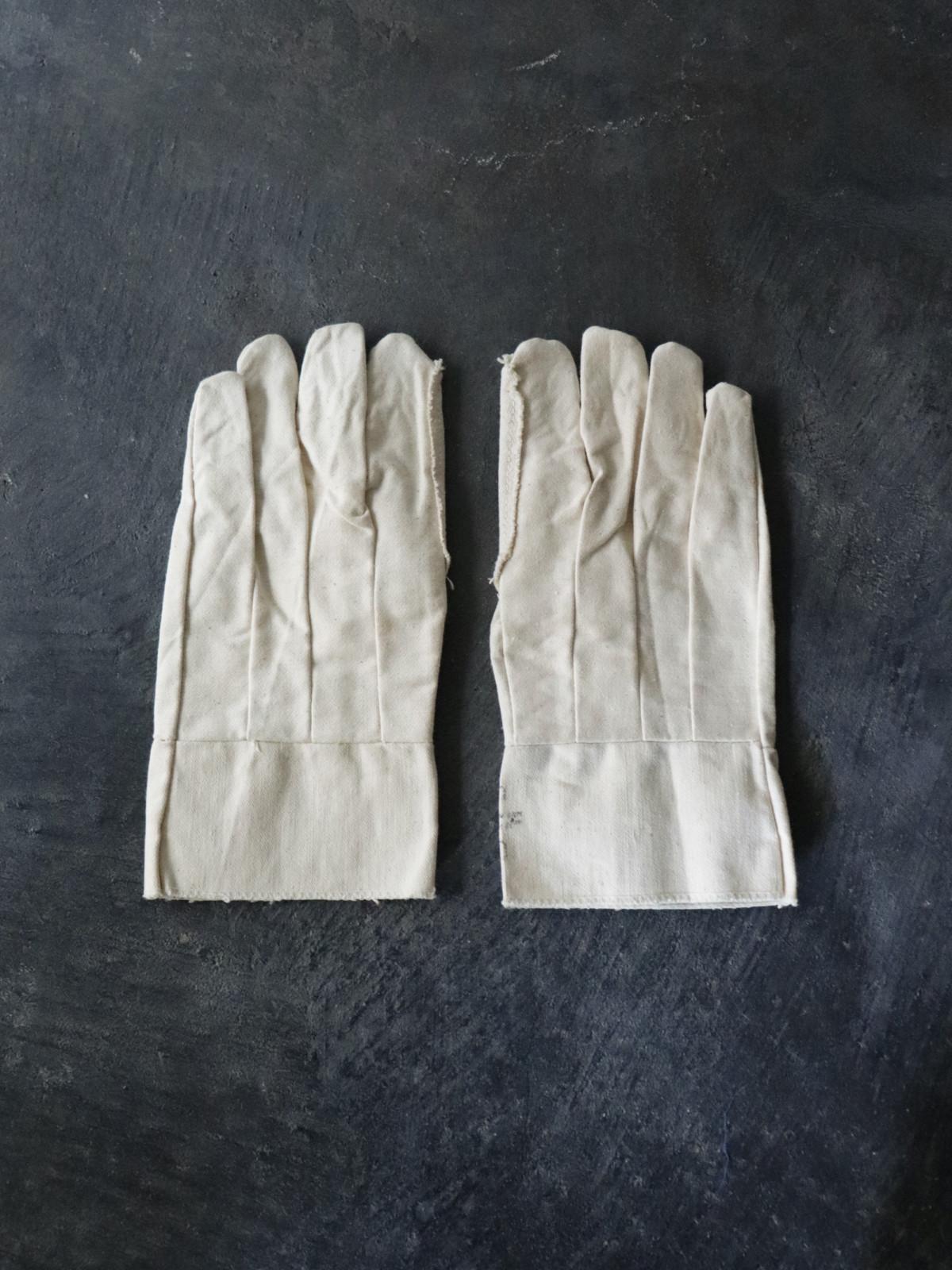 gloves,dead stock,france,