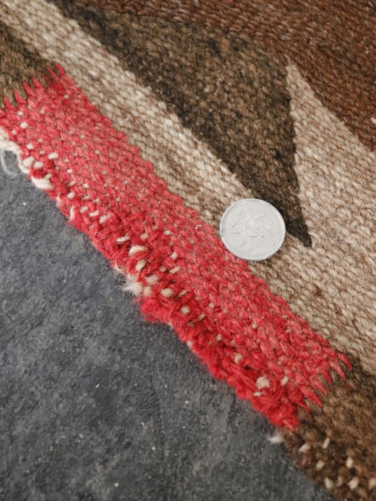 NAVAJO,rug,antique,USA