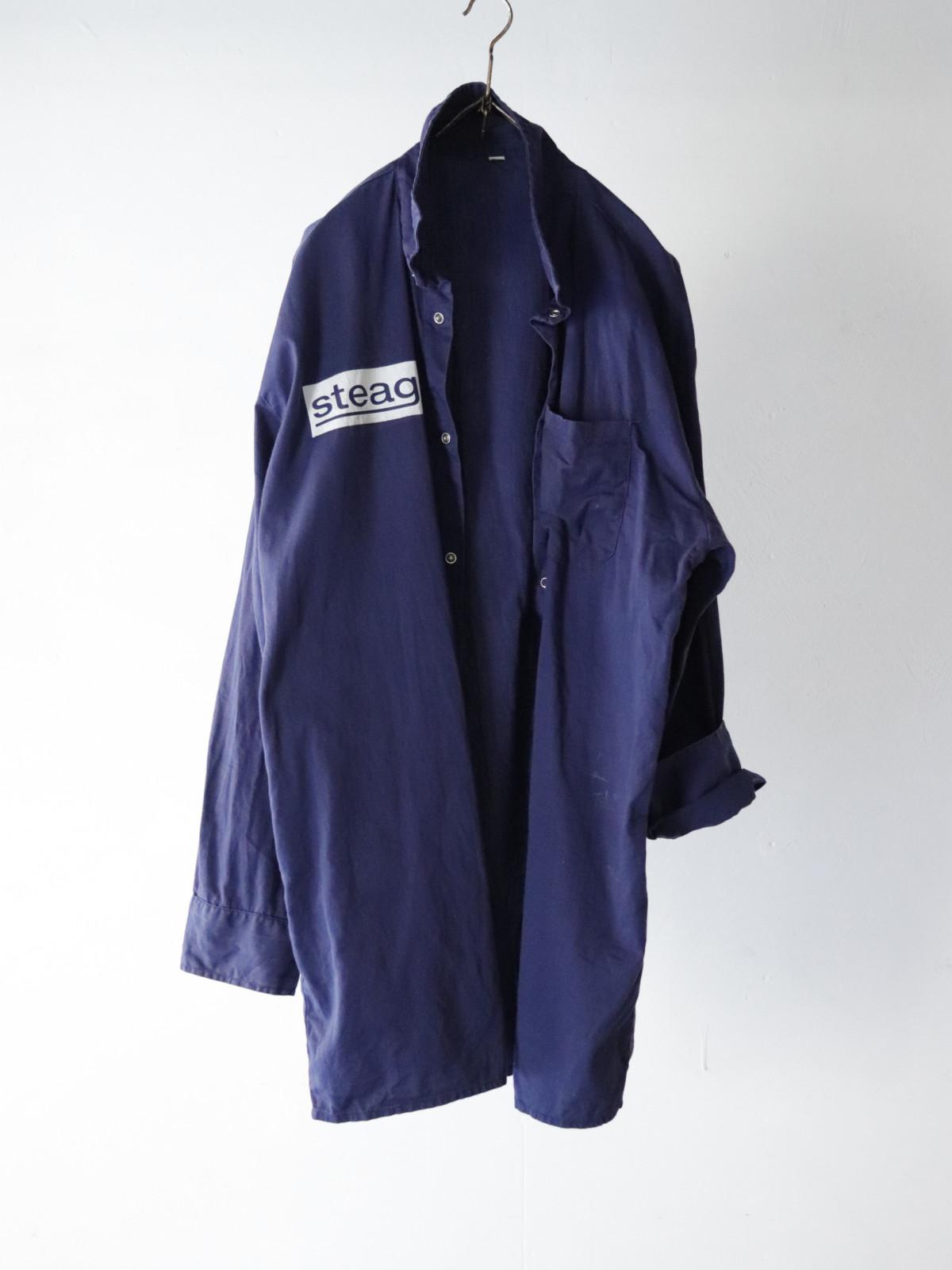 vintage,cotton ,shirts,europe