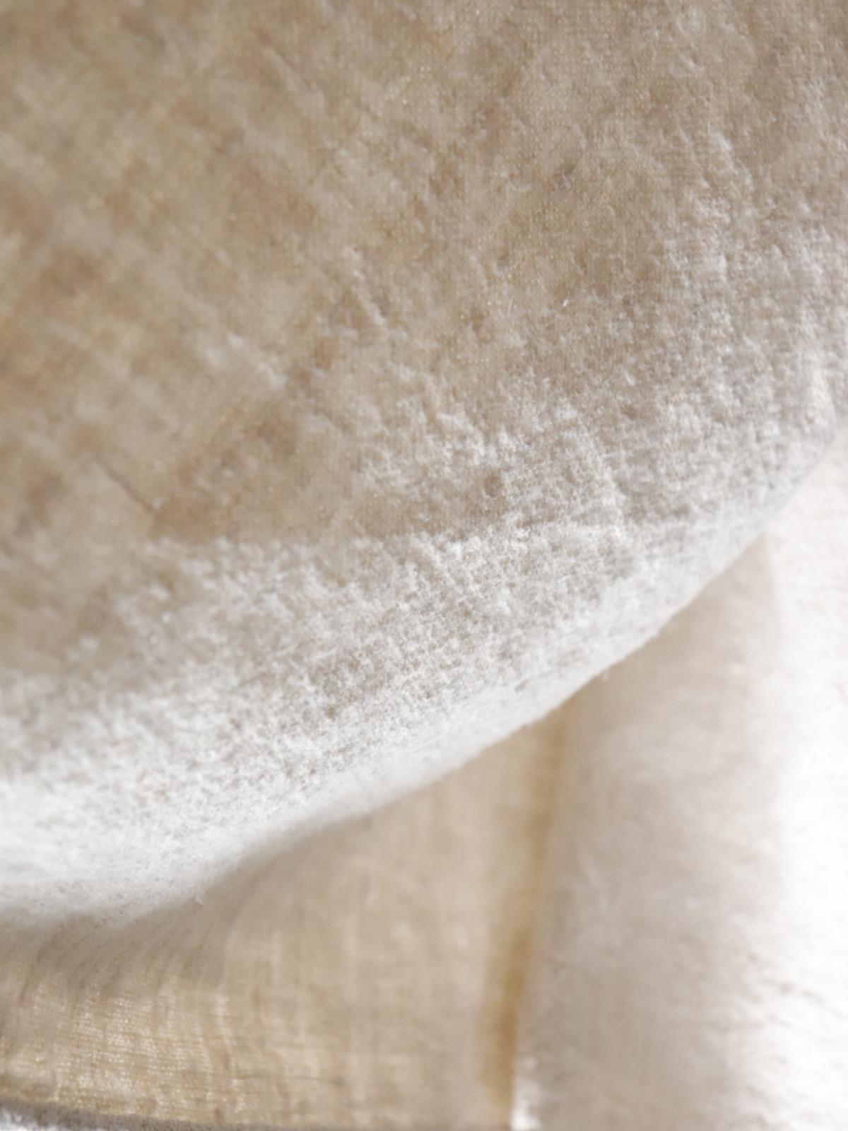 antique,linen,hemp,fabric,france