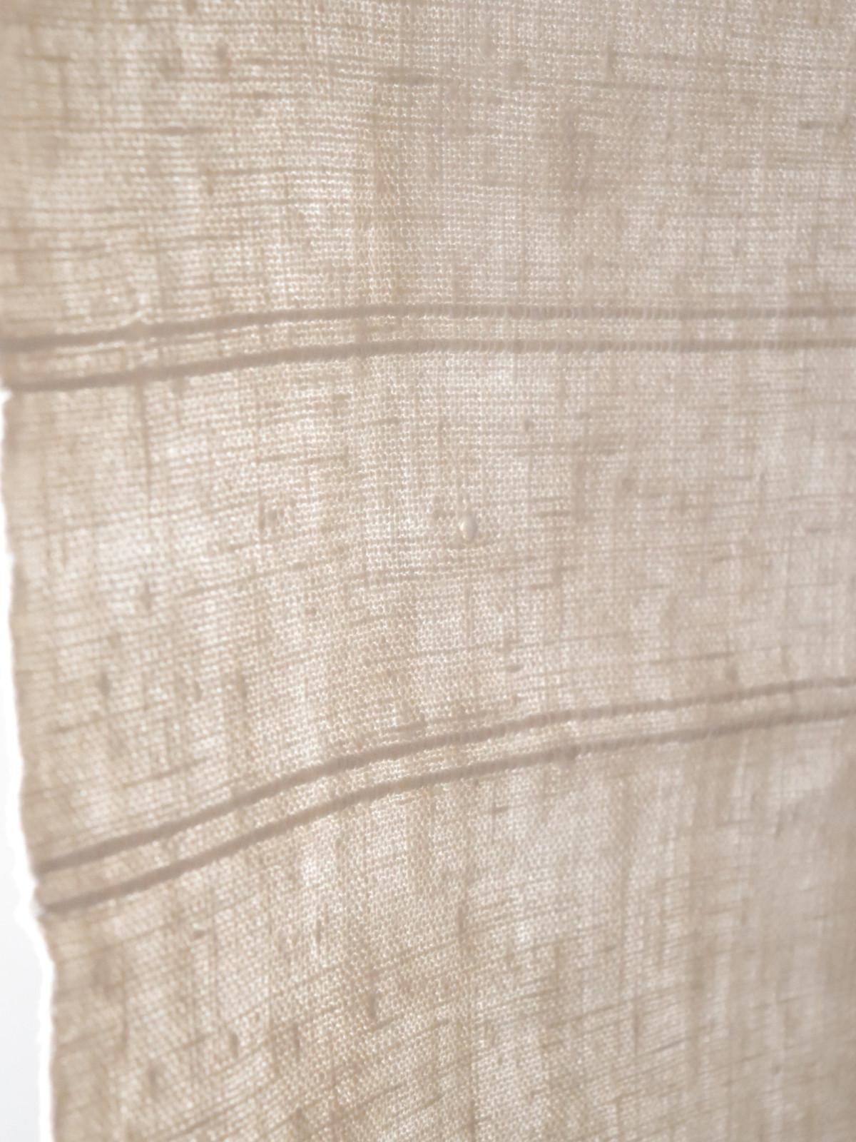 antique,linen,fabric,france