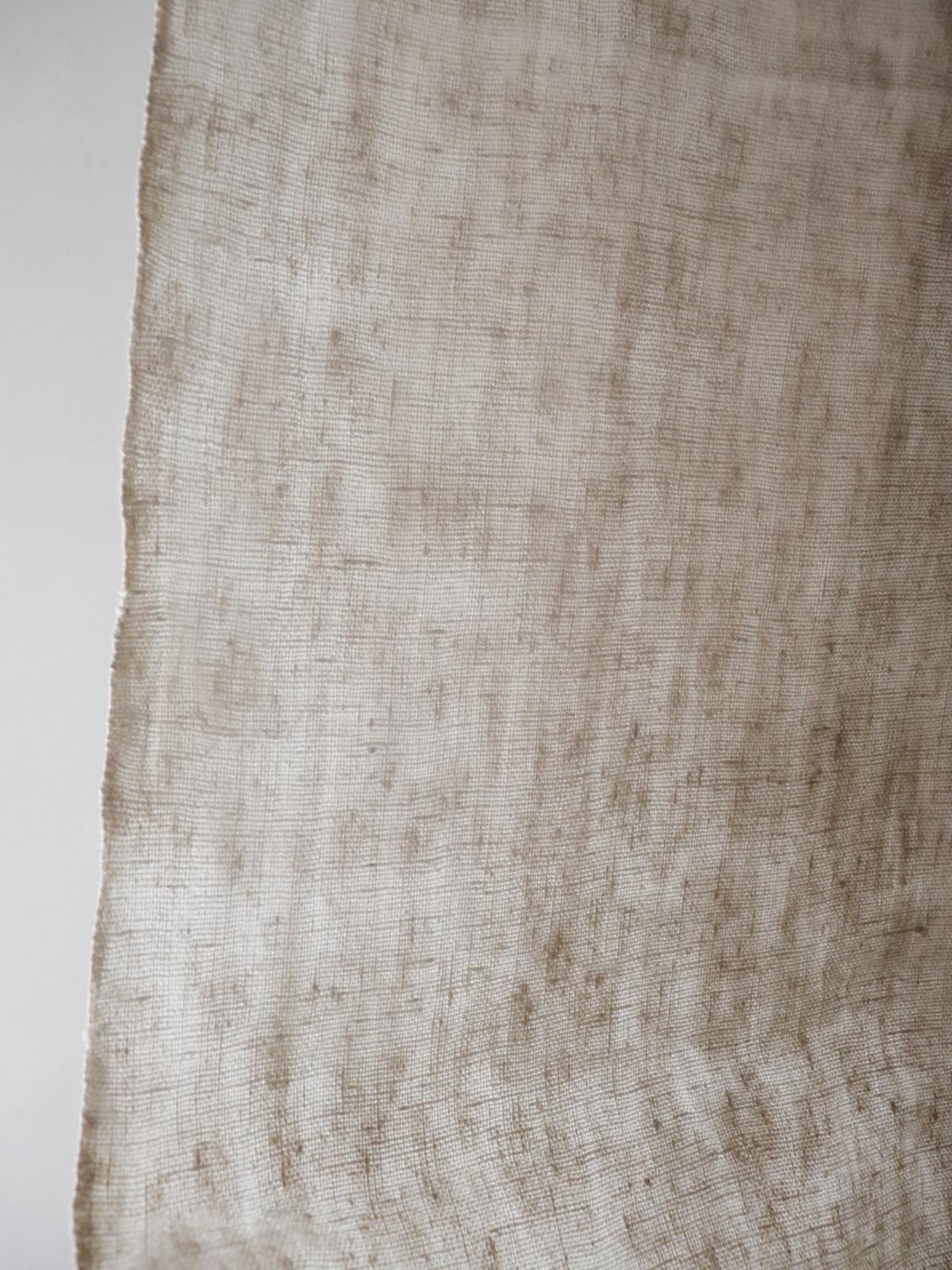 Vintage,linen,fabric,france