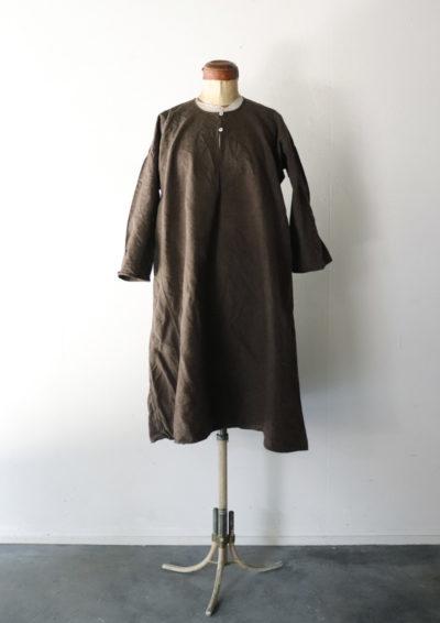 _vintage,overdyed,clothing,europe