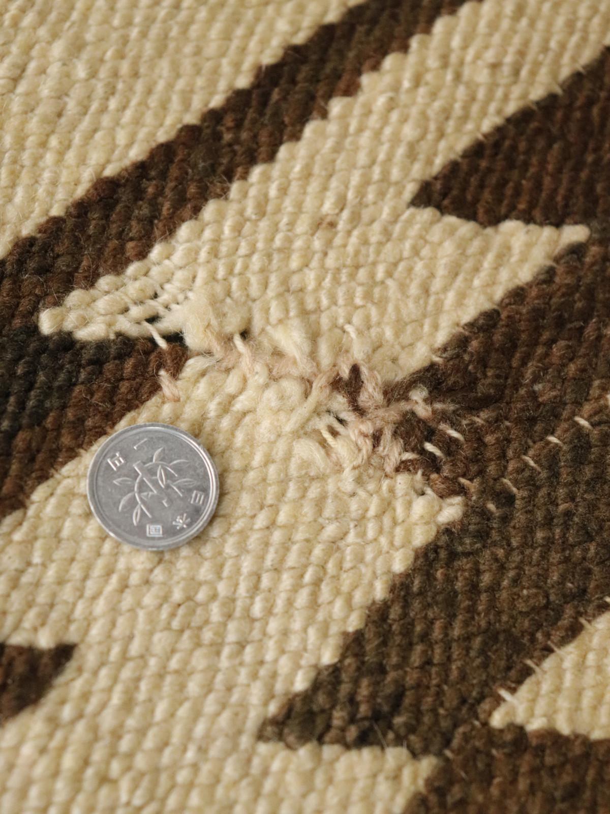 Navajo rug,vintage,usa,tapestry