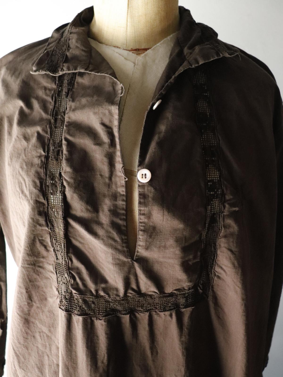 vintage,overdyed,clothing,europe