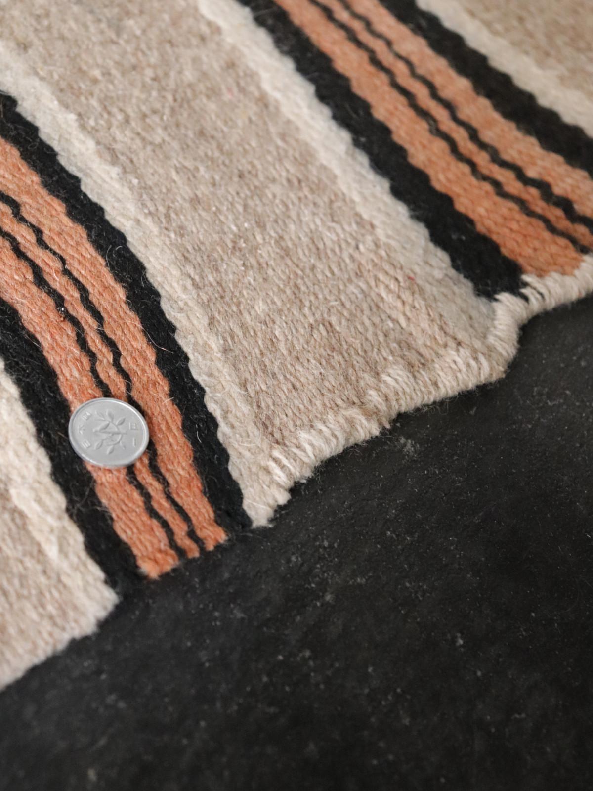 vintage,Navajo,USA,rug