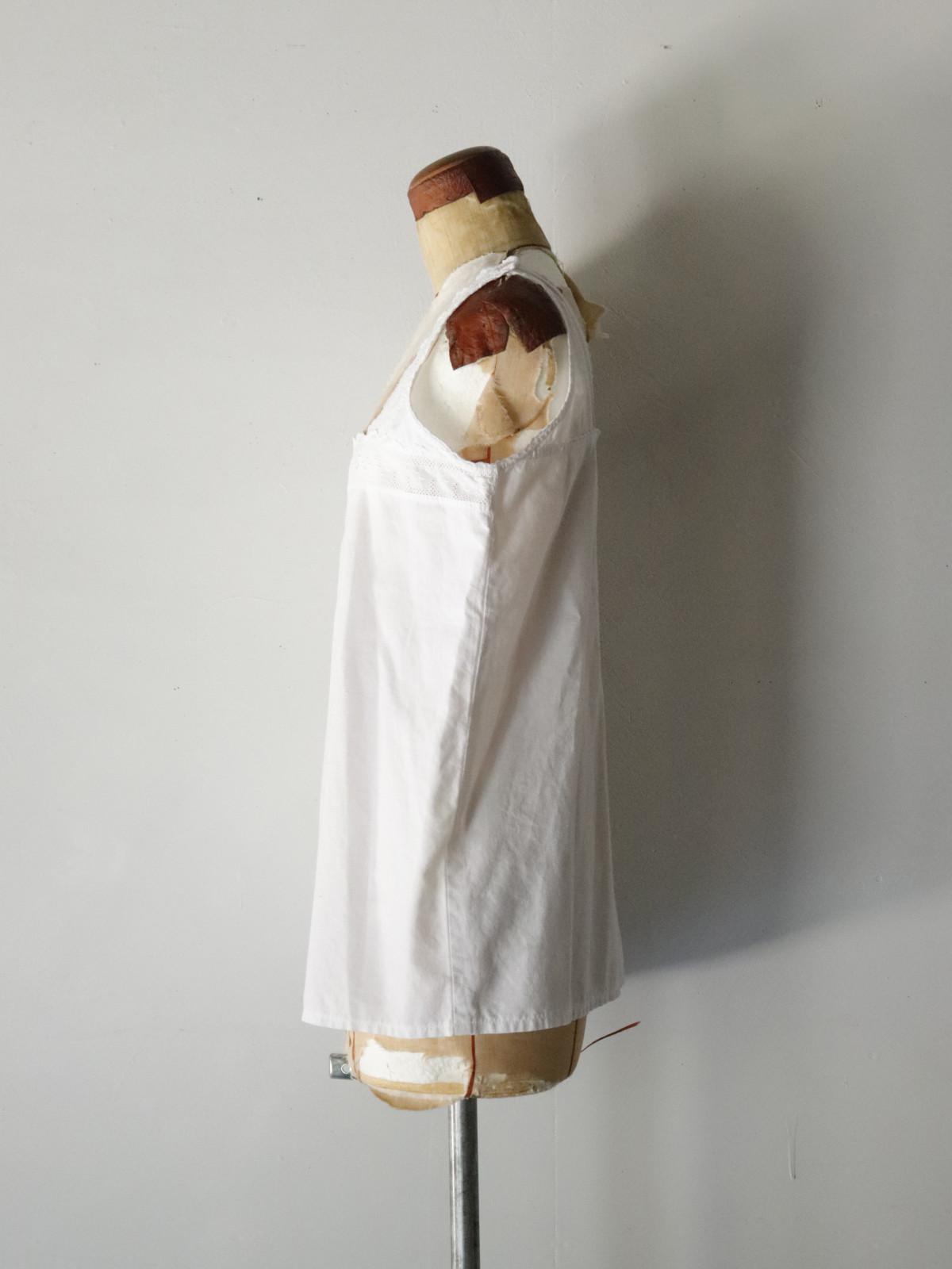vintage,europe,linen,cotton,nightwear,lace,enbroidery,