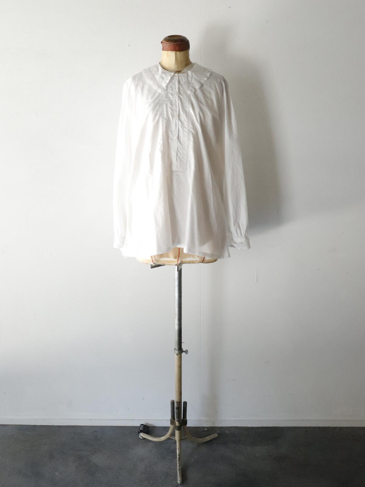 _vintage,europe,linen,cotton,nightwear,lace,enbroidery,