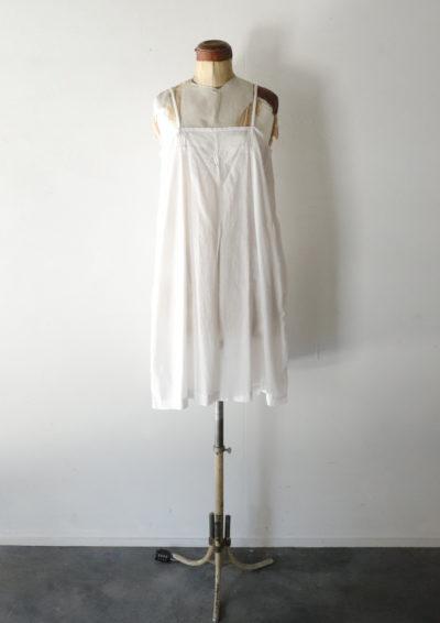 vintage,europe,linen,cotton,nightwear,lace,enbroidery,camisole
