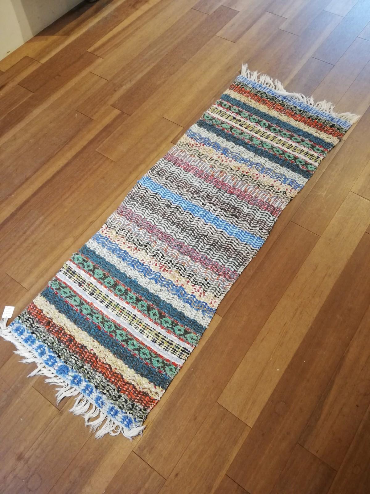 Vintage, Sweden,Rug rug