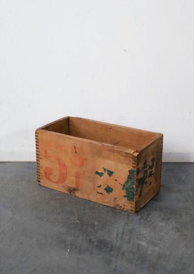 wood box,usa,vintage,