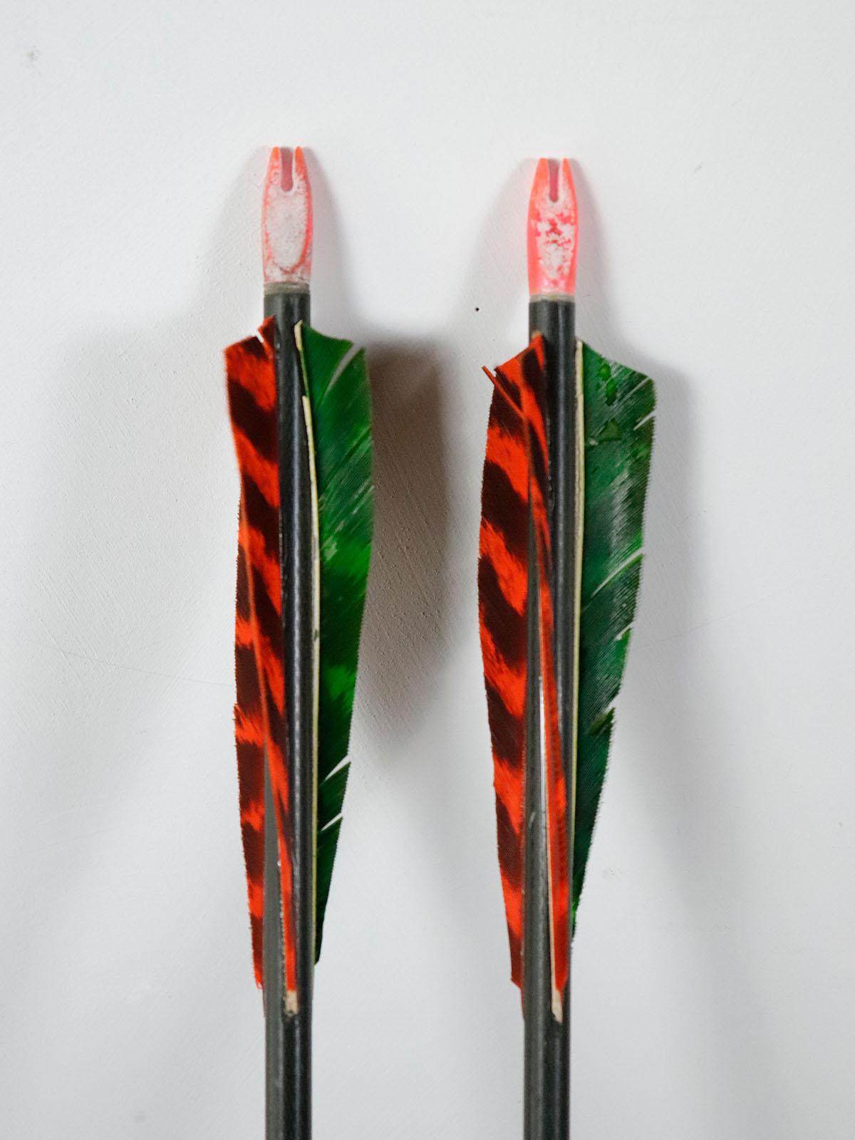 arrow,vintage,usa,