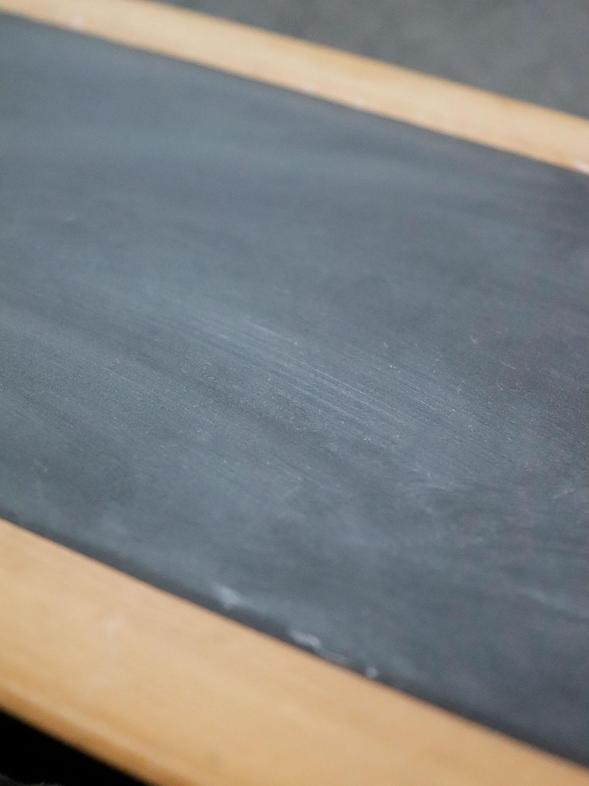 vintage,black board,usa,school