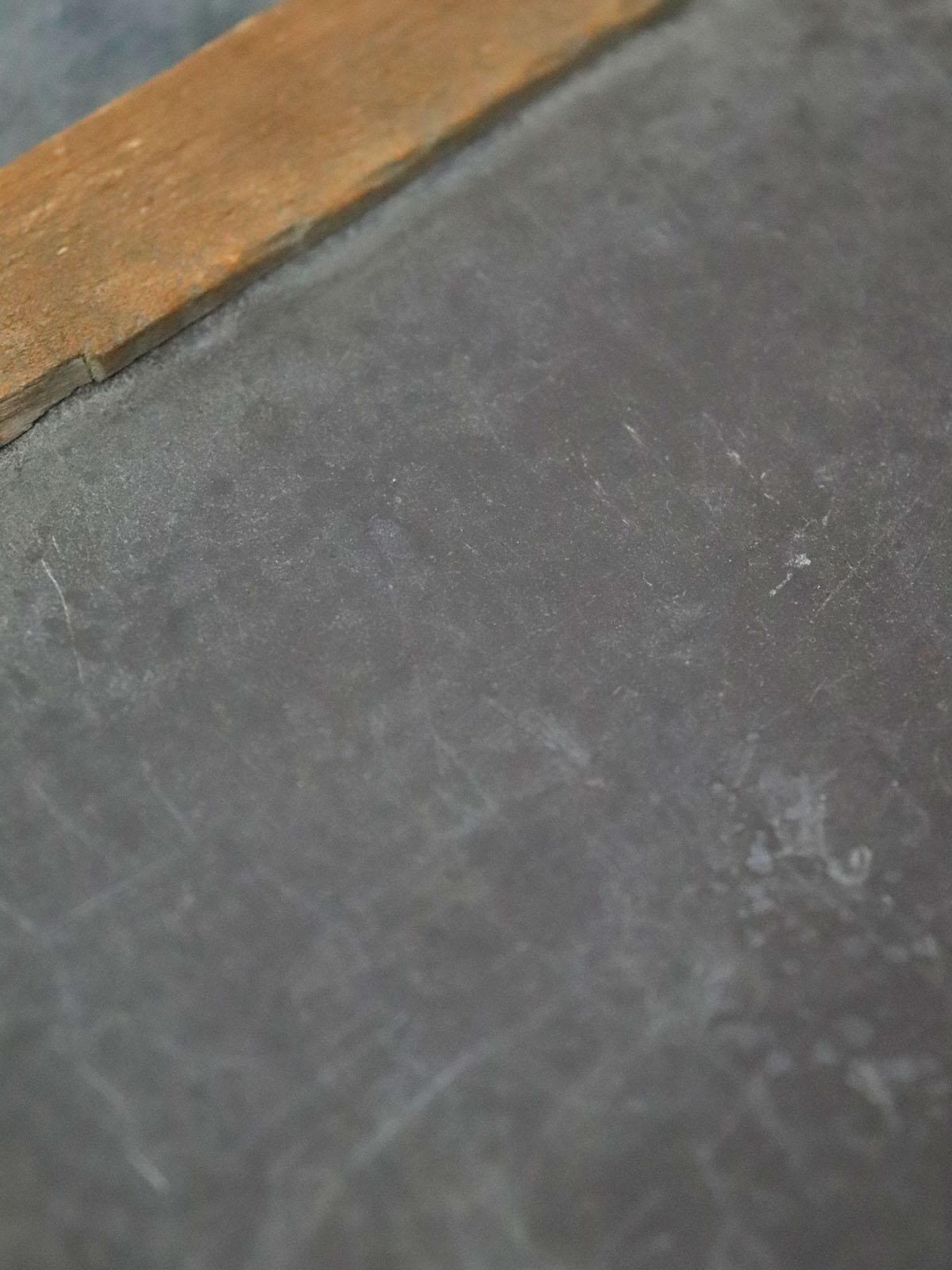 antique,1920's,black board,school,usa