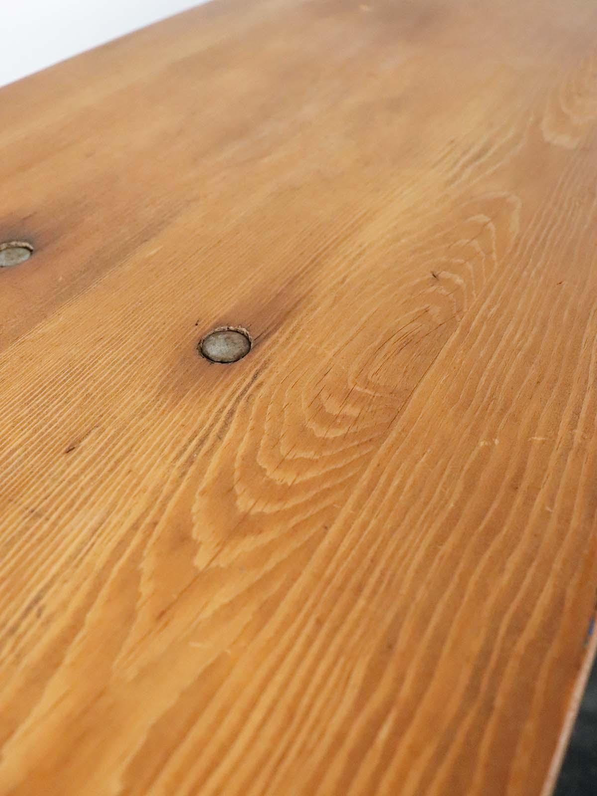 vintage,wood,ironing board,folding,USA,