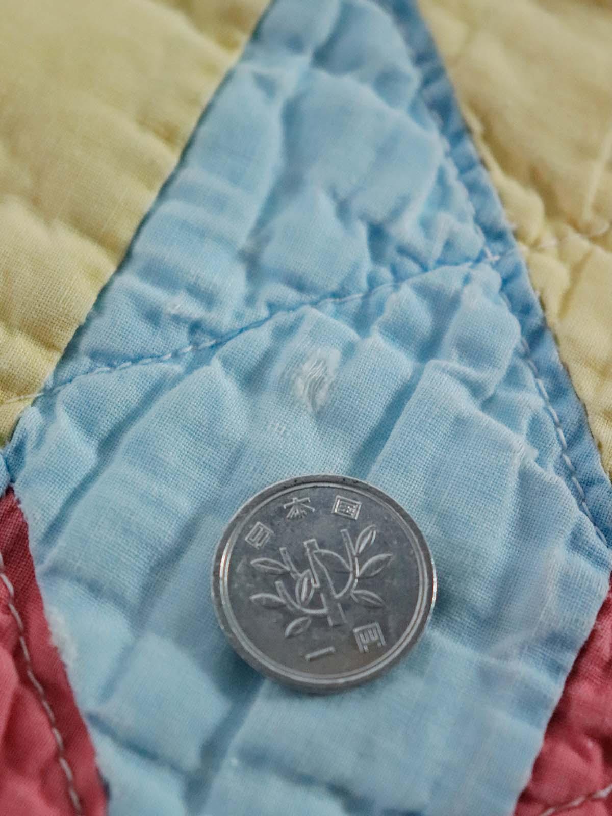 Vintage,quilt,lonestar quilt,USA