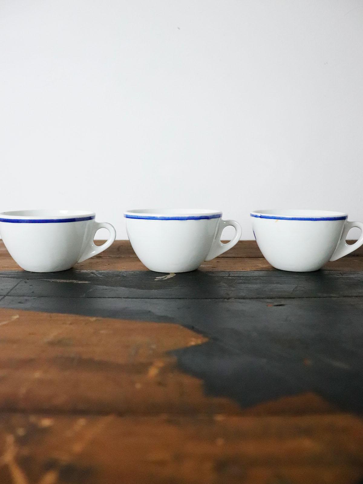 1950's,USN,tepco,tea cup,vintage,USA