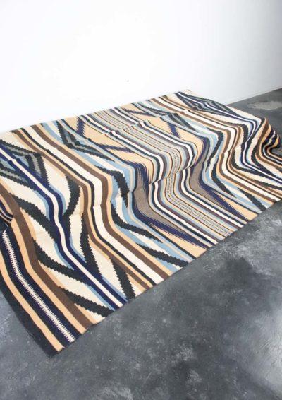 Pendleton,blanket,USA,vergin wool,vintage